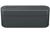 Sony WF-1000X photo 7