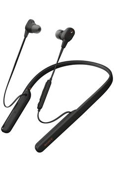 Ecouteurs Sony WI1000XM2B.CE7