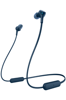 Ecouteurs Sony WIXB400L.CE7