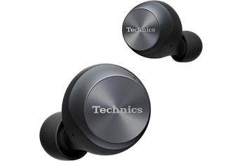 Ecouteurs Technics EAH-AZ70WE-K