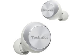 Ecouteurs Technics EAH-AZ70WE-S