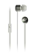 Temium HP-1502 BLANC