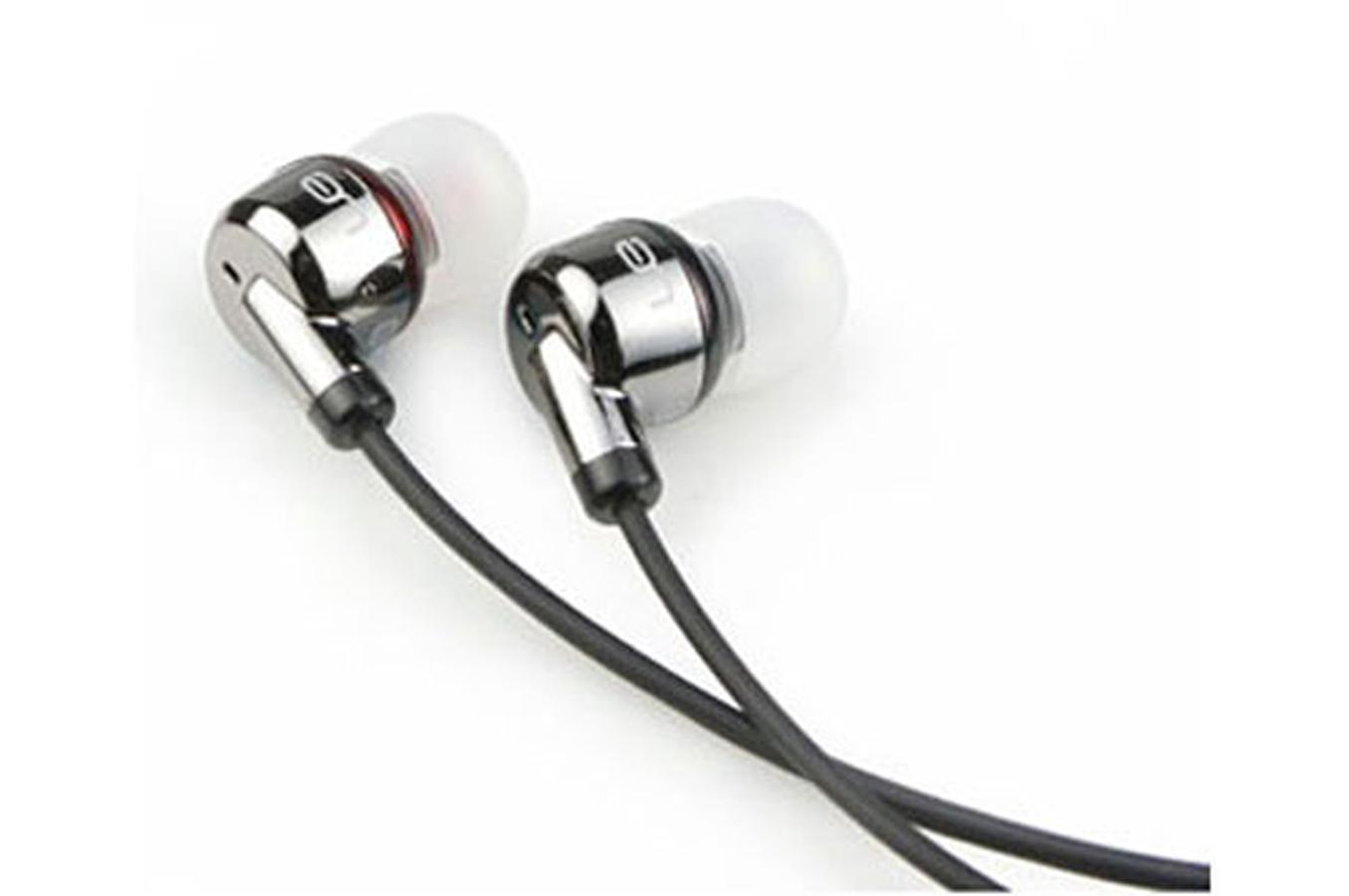 Casque intra auriculaire Ultimate Ears METROFI 220