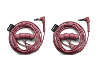 Casque intra-auriculaire BAGIS MULBERRY X2 Urban Ears