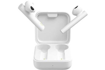 Ecouteurs Xiaomi Mi True Wireless Earphones 2 Basic