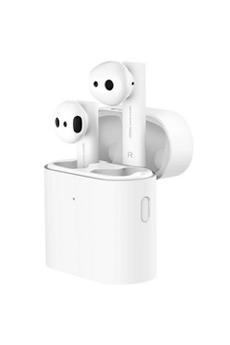 Ecouteurs Xiaomi Mi True Wireless Earphones 2S