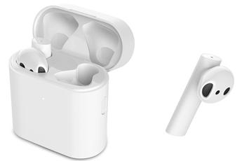 Ecouteurs Xiaomi MIEARAIR2 W