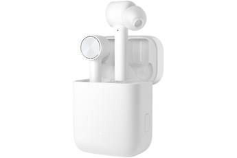 Ecouteurs Xiaomi Mi True Wireless Earphones