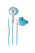 Yurbuds INSPIRE 300 TURQUOISE