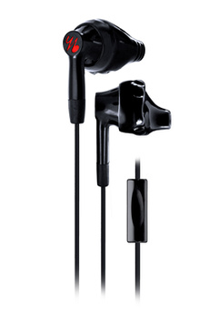 Casque intra-auriculaire INSPIRE 300 NOIR Yurbuds