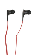 Beats TOUR HD V2 Noir
