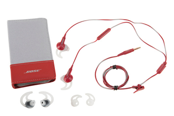 Casque intra-auriculaire SOUNDTRUE IE APPLE R Bose