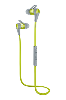Ecouteurs SHQ7300LF/00 Philips