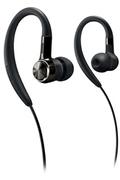Ecouteurs Philips SHS8200BK/10