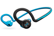 Plantronics BACKBEAT FIT BLEU