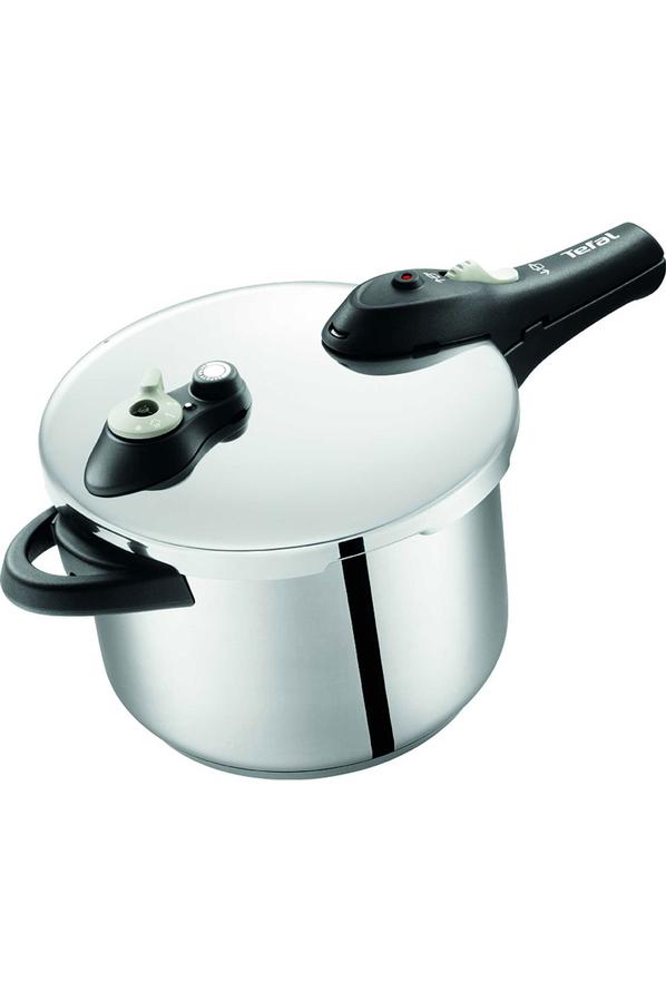 nav achat accessoires casserolerie pour cuisson induction cocotte minute tefal secure  l