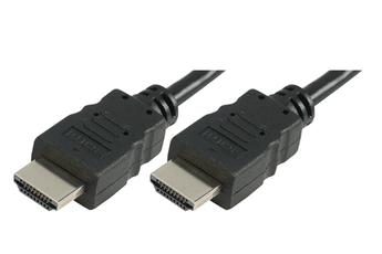 Connectique Audio / Vidéo Proline CORDN HDMI 1,5M RIP