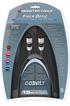 Cable audio MC400DFO2 - 1.5m Monster