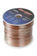 Real Cable BOBIN P160T/30M