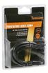 Cable IEEE1394 IEEE 1394 4/4 2M Temium