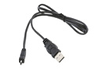 Câble USB USB A/Micro B Mâle/Mâle 90CM Belkin