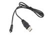 Belkin USB A/Micro B Mâle/Mâle 90CM photo 1