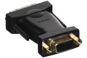 Connectique informatique Belkin ADAPTATEUR DVI M /VGA F
