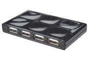 Hub USB Belkin HUB 7 ports alimenté