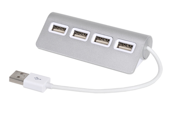 Hub USB HUB CYLINDRE FOR MAC Mobility Lab