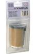 Accessoire nettoyeur vapeur Cassette anti-calcaire NVT200 Domena