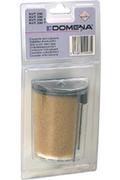 Accessoire nettoyeur vapeur Domena Cassette anti-calcaire NVT200