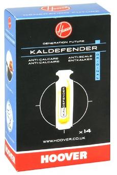 Accessoire nettoyeur vapeur Anti-calcaire DEFENDER X14 Hoover