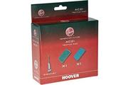 Accessoire nettoyeur vapeur Hoover LINGETTES x2