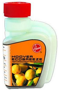 Accessoire nettoyeur vapeur PARFUM ECOBREEZ Hoover
