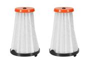 Filtre pour aspirateur Electrolux EF144