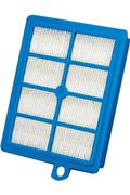 Filtre pour aspirateur Electrolux Filtre EFS1W