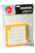 Filtre pour aspirateur Hoover FILTR O T170