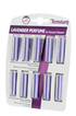 Temium PARFU STICK LAVANDER photo 2