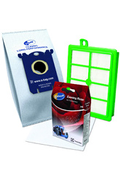 Sac aspirateur Electrolux KIT SRK1