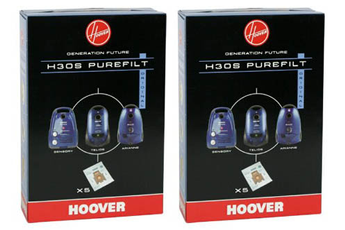 Sac aspirateur SAC H30SX10 Hoover