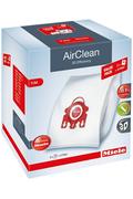Sac aspirateur Miele Pack XL 3D FJM HYCLEAN 3D