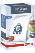 Sac aspirateur Miele HYCLEAN 3D GN X4