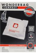 Sac aspirateur Rowenta SAC WONDERBAG COMPACT X5 WB305120
