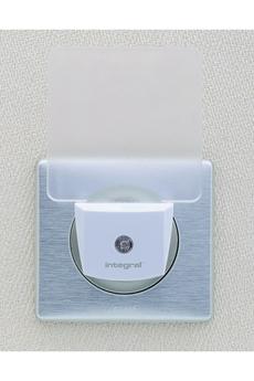 Alimentation électrique VEILLEUSE DE NUIT INTEGRAL LED Integral