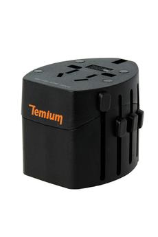 Alimentation électrique ADAPT VOYAGE UNIV Temium
