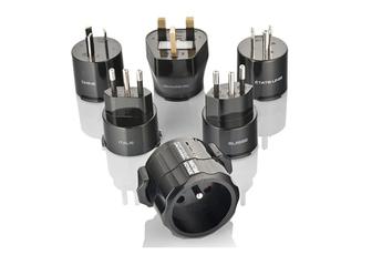 Alimentation électrique ADF-150H-P Watt&co