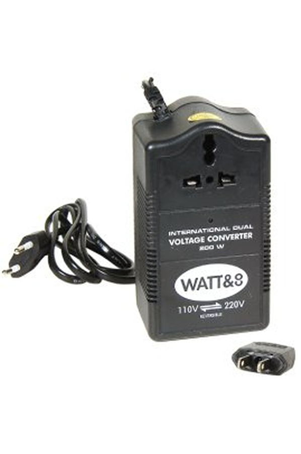 alimentation lectrique watt co transformateur 110 220