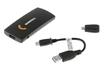 Duracell CHARGEUR USB PORTABLE 3H (1150mAh) photo 1