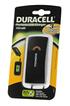 Duracell CHARGEUR USB PORTABLE 3H (1150mAh) photo 2