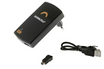 Duracell CHARGEUR USB PORTABLE 5H (1800 mAh) photo 2